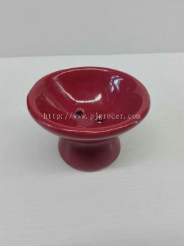 Jasanga Kemenyan Pot size (s)
