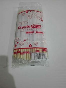 Crystal Wrap Chopsticks