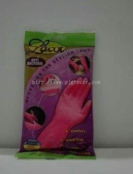 Simex Lacot Glove