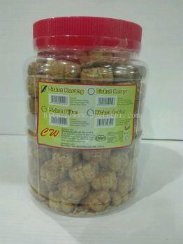 HPG Biskut Kacang 130's