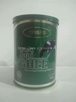 Crispo Ghee 800g
