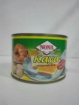 Nona Kaya 300gm