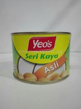 Yeos Seri Kaya 480gm