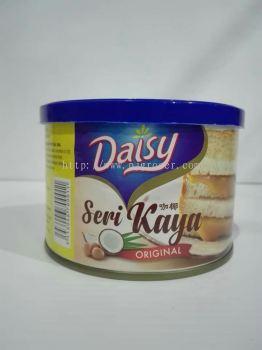 Daisy Seri Kaya 480gm