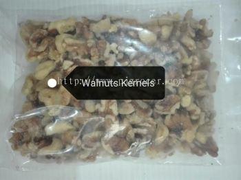 Walnut 500gm