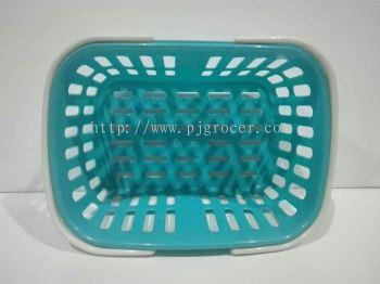 E54 Mini Basket