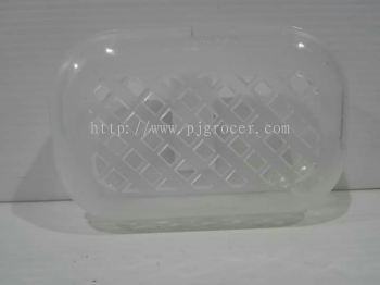 Elianware Soap Box