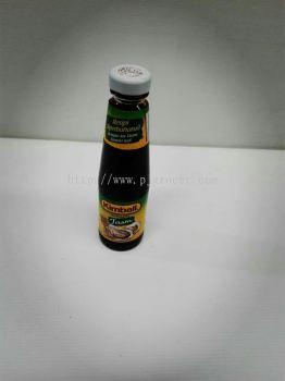 Kimball Oyster Sauce 255g