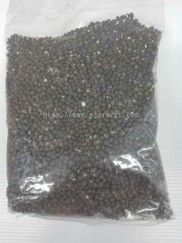 Black Urad (Kacang Hitam)
