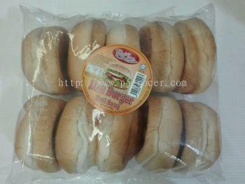Roti Sedap Bun Burger 400gm