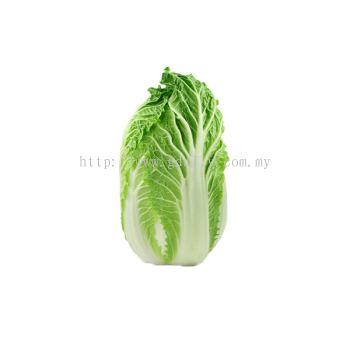Pak Choy/Chinese Cabbage