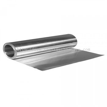 GALVANIZED (GI) ZINC SHEET G35 3' X 8'