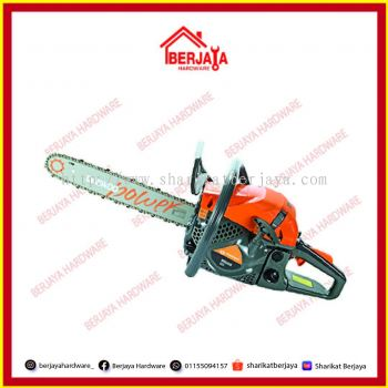 DAEWOO CHAINSAW 16