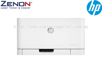 HP Color Laser 150nw Printer