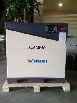 XLAM10A
