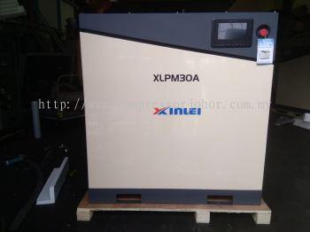 XLPM30