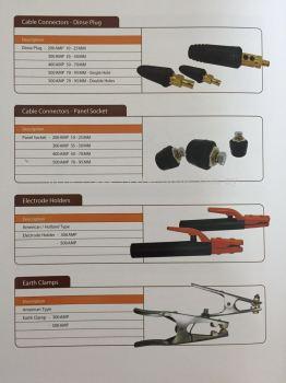 Dinse Plug /Male /Female Plug