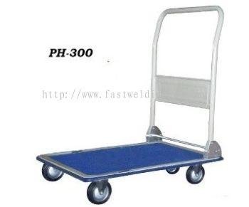 Trolley PH-300