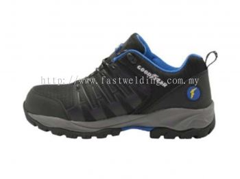 GOOD YEAR GY7301X Eagle Pro LX Safety Shoes