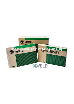 KISWEL (MY-13) 6013 M/S ELECTRODE