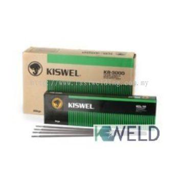 KISWEL KR-3000 M/S ELECTRODE