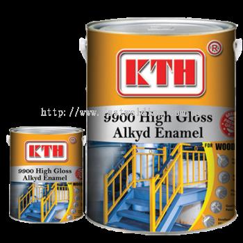 KTH HIGH GLOSS 9900