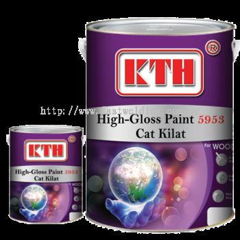 KTH HIGH GLOSS 5953