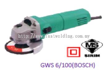 DCA ASM03-100A