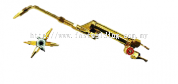 WELDING TORCH (SMALL TYPE)