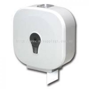 Dispenser Jumbo Roll Tissue