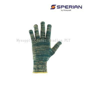 Gloves Cut Resistance -Sharpflex Plus
