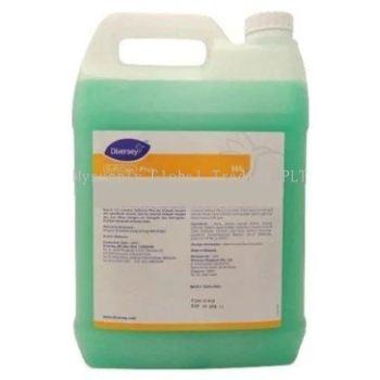 Anti Bacterial Hand Soap Halal