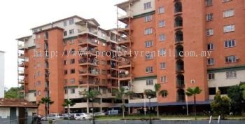 (R0246) Apartment for Rent