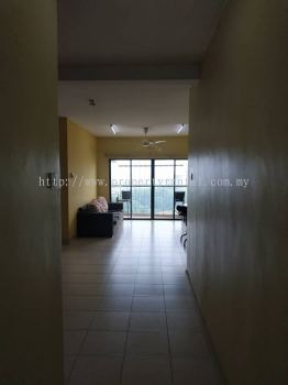 (R0950) CONDOMINIUM FOR RENT