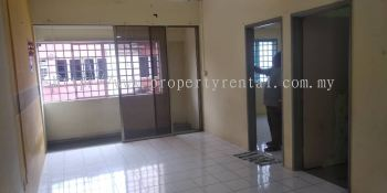 (R1146)Shop Apartment for Rent