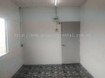 (R0447) Apartment for Rent @ Kajang