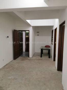 (R1071) Shoplot apartment @ Sentosa Klang