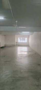 (C0071-00) Office Space to rent @ Sepang
