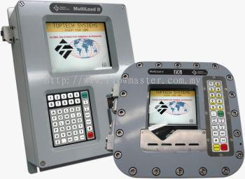 Multiload II SMP