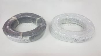Silicon Wire (0.18mm)