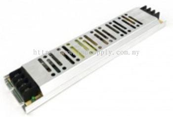 MJF300W-12V Slim