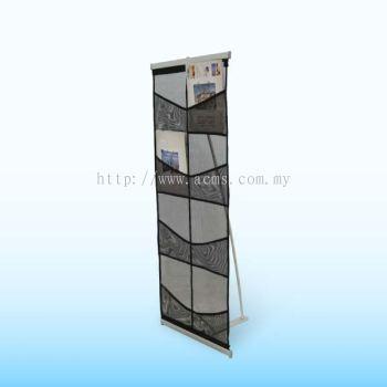 NET Brochure Stand-SBN