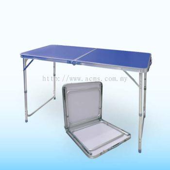 Folding  Table-TFL