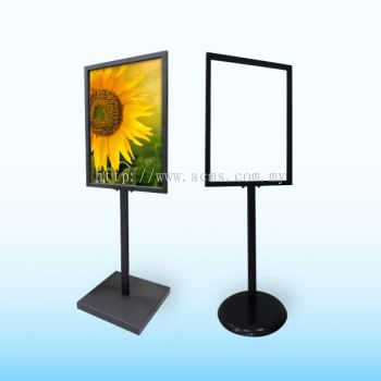 Poster Stand-SP1