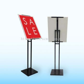 Poster Stand-SP5