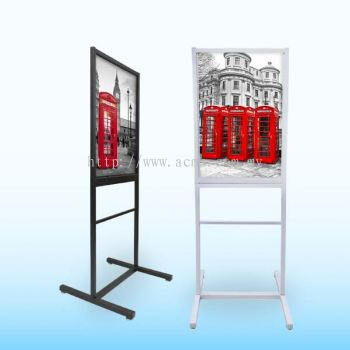 Poster Stand-SP6