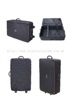 Tension counter luggage (STC-small)