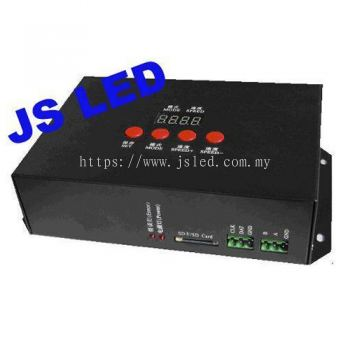 LED Controller T-1000 AC