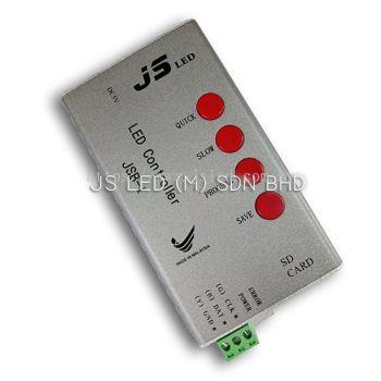 LED Controller JSS-I