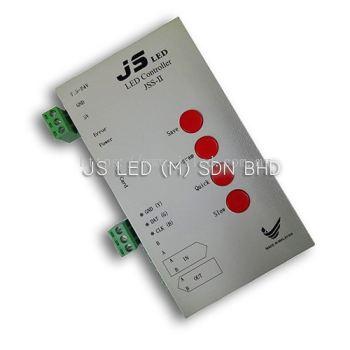 LED Controller JSS-II